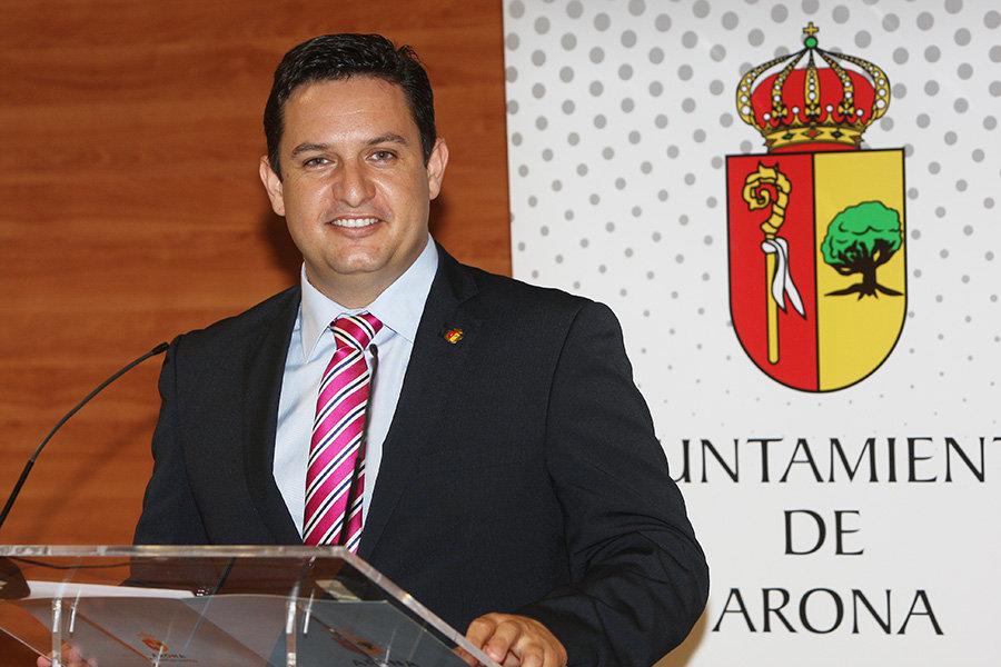 Resultado de imagen de José Julián Mena 2017