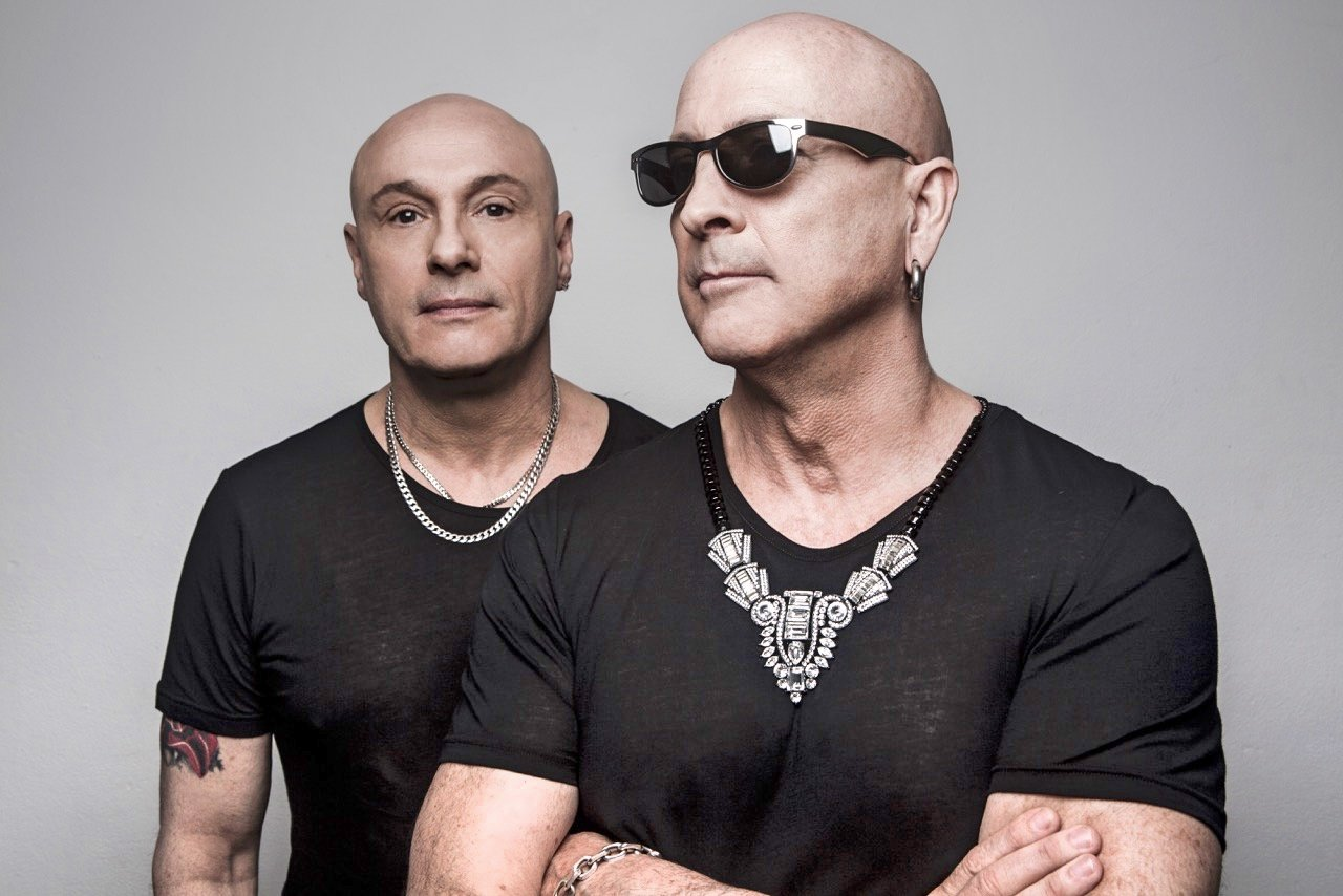 The Weather Girls, Right Said Fred, Alicia Ramos y Brutiful y LaBaq cierran el cartel musical del ARN Culture & Business Pride