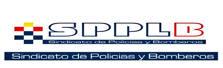 En la junta local de seguridad se le exige a guardia civil y policía nacional que complete sus plazas vacantes y la policía local con 44 plazas sin cubrir