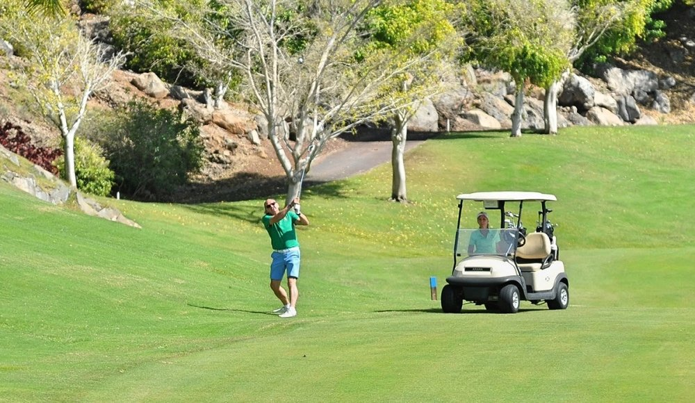 Golf Abama_OwnersCup2018_1_Fotor