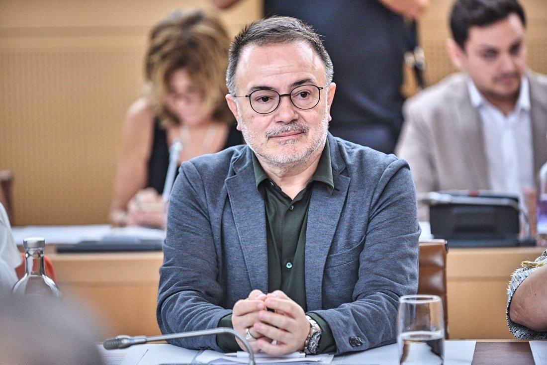 José Gregorio Martín Plata Pleno 31 octubre_Fotor