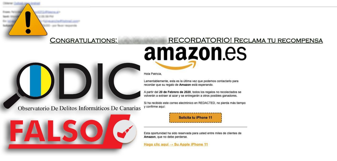 ODIC ESTAFA AMAZON 2192_n_Fotor