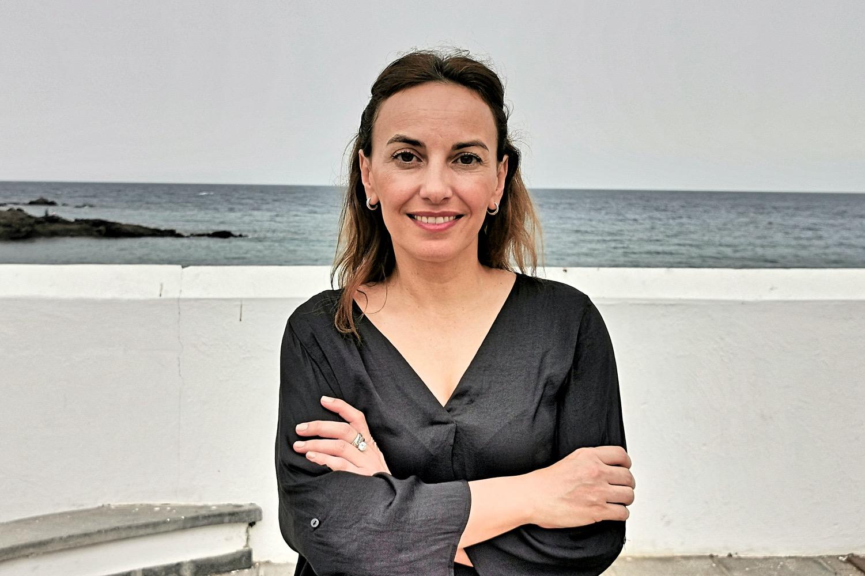 Olivia Delgados destaca el compromiso del Gobierno de Pedro Sánchez por mantener el empleo en las Islas