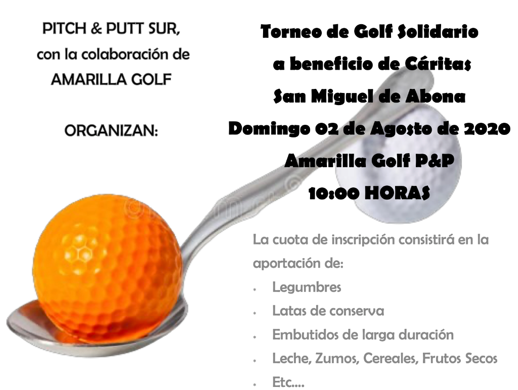 cartel golf_Fotor