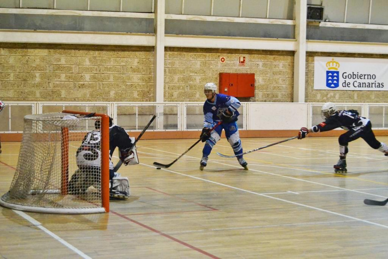 Hockey Tenerife Guanches d64_Fotor